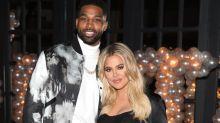 Tristan Thompson Celebrates 'Beautiful Human' Khloé Kardashian's Birthday After Cheating Scandal
