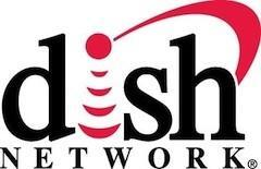 Dish reportedly launching Blockbuster movie streaming service next month