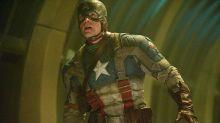 Próximo Capitão América dos cinemas pode ser afro-americano ou mulher, diz ator da Marvel