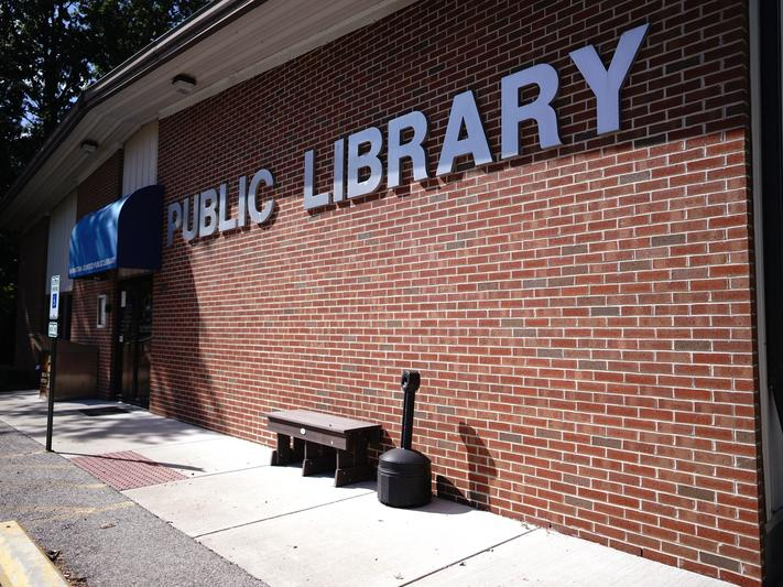 Phoenixville Public LIbrary will host a free seminar on eviction law.