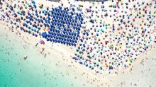 Pristine Sardinia beach to charge entry fee to curb overcrowding