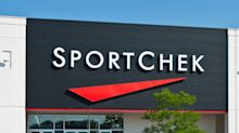 Sport Chek is having a clearance sale right now: Score clothes, shoes and more starting at $30