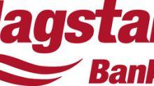 Flagstar Bank Announces eNotes for eWarehouse Lending