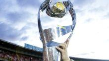 Superliga Colombia: ¿cuánto dinero gana el campeón?