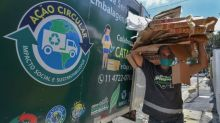 'Crowdfunding', um salva-vidas em um Brasil castigado pela pandemia