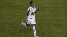 3 coisas que o Santos precisa melhorar até a volta da Libertadores