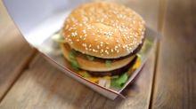 Rezept enthüllt: Daraus besteht die Big Mac-Soße