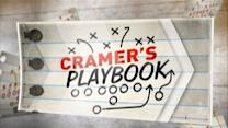 Cramer's Playbook: Stay diversified
