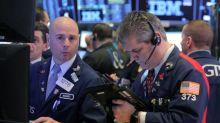 Wall Street extiende repunte por esperanzas en acuerdo comercial