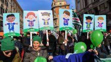 P.A., Dadone: tavolo con sindacati, avanti verso nuovo contratto