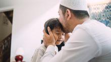 7 kesalahpahaman umum tentang Ramadan