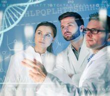 Exact Sciences Grows on New Deals, Down on Coronavirus Scare