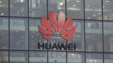 Huawei is reportedly planning to sue over latest FCC restrictions