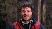 Jordan North on I'm a Celebrity: Who is BBC Radio 1 DJ and where is he from?