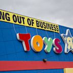 NYSE trader: Hasbro poorly planned for the Toys 'R' Us bankruptcy
