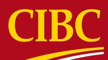 Media Advisory - CIBC's Hratch Panossian to Speak at RBC's Global Financial Institutions Conference