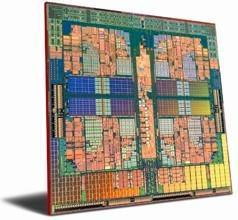 Microsoft becomes official ARM licensee, could an MS microprocessor be next?