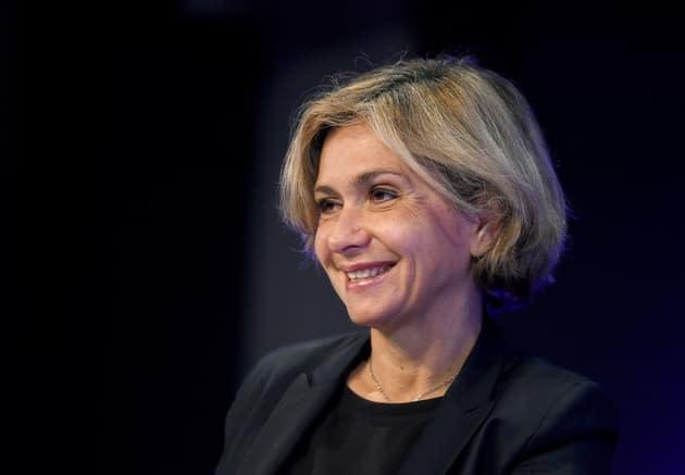 """""""Il ne peut pas y avoir deux candidats"""": Pécresse passera par la primaire de la droite pour 2022"""