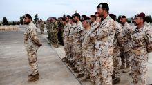 Quanti sono e dove operano i militari italiani all'estero?