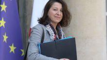 """Canicule : Agnès Buzyn appelle à ne pas """"minimiser"""" les risques"""