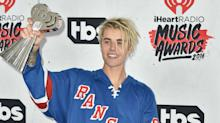 Justin Bieber Banned From China Because of His 'Bad Behavior'
