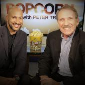 Keegan-Michael Key Talks New Film, Hit Series and Next Project