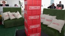 Discovery Leads $40 Million Round for Thrillist Owner Group Nine