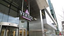 Vertex reports early success in triple combo cystic fibrosis drug trials