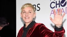 Ellen DeGeneres Apologizes to Staff Over Workplace Culture, Vows to 'Correct the Issues'