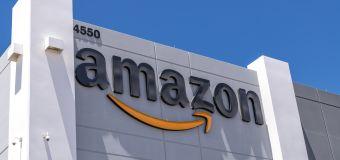 Vor dem Spott eingeknickt? Amazon ändert neues App-Symbol
