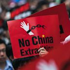 Hong Kong Completes the Process of Withdrawing the Extradition Bill, But Will It Stop the Protests?