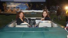 Geena Davis, Susan Sarandon and Callie Khouri Recall the Life-Altering Experience of 'Thelma & Louise' at 30th Anniversary Screening