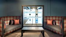 Top 10: the best Edinburgh hotels with spas