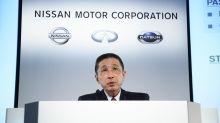 Nissan Braces for Pain as Weak Profit Forces Restructuring