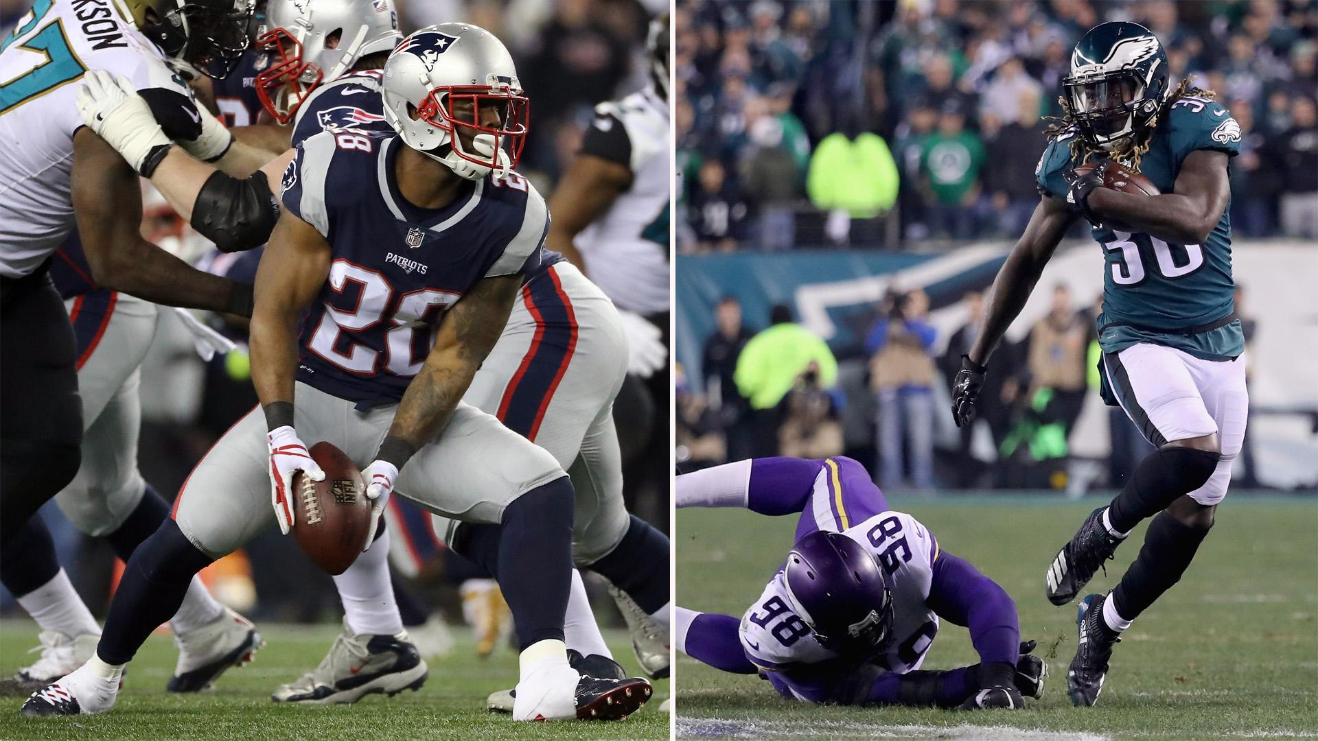 compare and contrast nba to nfl Contrast this to football where most contests last sunday-monday, or thursday-monday and you can see how for the daily grinder, nba is a season not to miss more awesome content todays nba vegas odds.