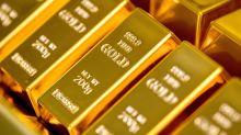Vor undurchsichtigen Goldsparplänen in Acht nehmen