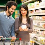 Buy B&G Foods (BGS) Small-Cap Stock Which Has Big-Cap Potential