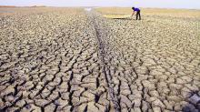 Why India needs permanent solution to tackle frequent droughts