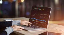 Fundos de ações: como investir na bolsa sem entender nada disso