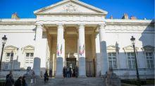 Une élue de Liévin condamnée à 18 mois ferme pour le harcèlement du père d'une victime du 13-novembre