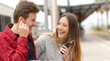SiriusXM podría adquirir Pandora y la maniobra nos suena genial