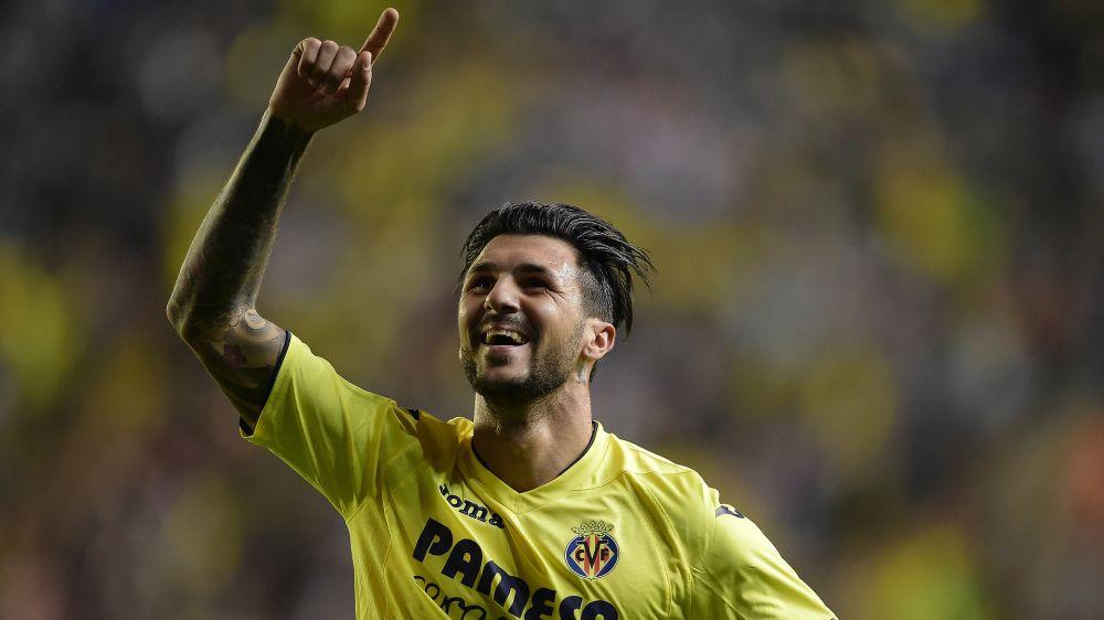 Calciomercato Barcellona, idea Soriano: primi contatti con l'agente