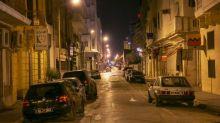 Coronavirus en Tunisie : couvre-feu nocturne dans de nombreuses régions