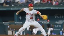 Angels at Astros live updates, betting odds and analysis