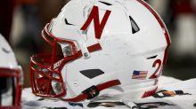 Group of Nebraska parents demand answers from Big Ten, threaten lawsuit after canceled season