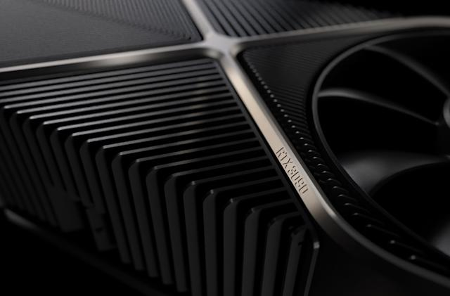 NVIDIA apologizes for RTX 3090 pre-orders before they even begin