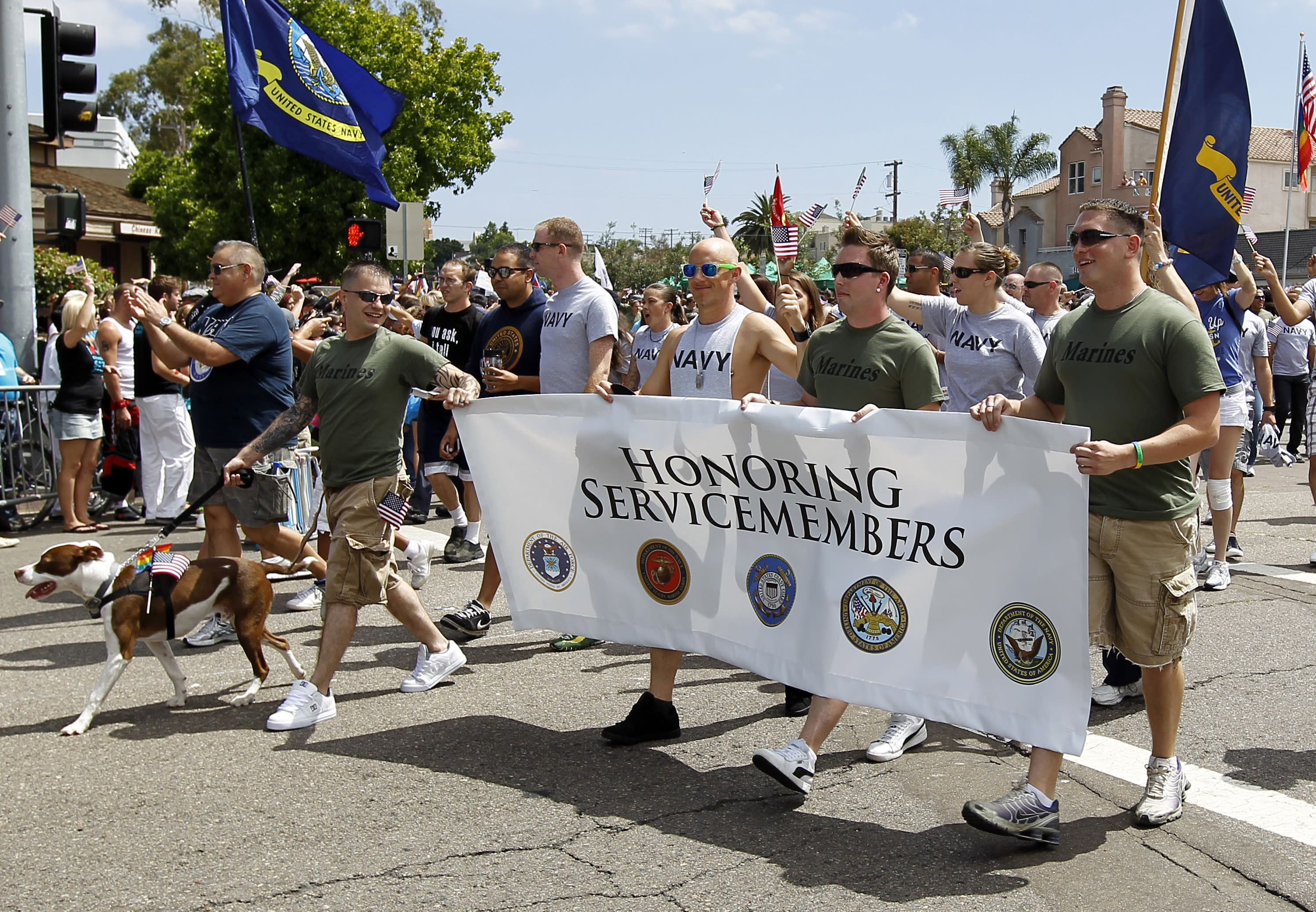 gay-and-lesbian-in-the-military