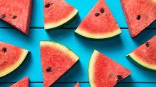 Sandía: el ingrediente para cuidar tu piel este verano