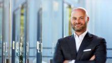Hormel Foods Announces Executive Appointments