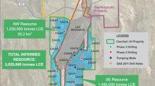 Advantage Lithium Corp.: Cauchari JV Update - Finalization of Phase III program